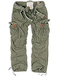 Surplus Premium Vintage - Pantalon - Cargo - Homme