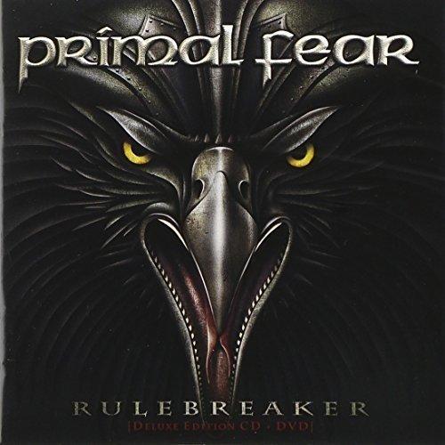 Rulebreaker: Limited