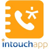 InTouchApp: Contacts Transfer Backup Sync Share - Best Reviews Guide