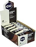 GU Energy Gel, Espresso Love (Espresso), Box mit 24 x 32 g