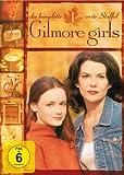 Gilmore Girls Die komplette kostenlos online stream