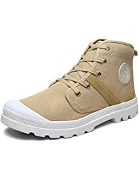 Versace Jeans Sneaker Uomo DisA3 Coated/ Suede E0YPBSA3M57, Deportivas