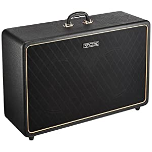 VOX V212NT-GUITAR SPEAKER G2