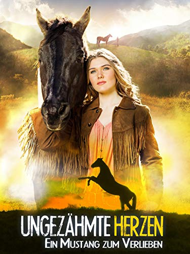 Ungezähmte Herzen - Ein Mustang zum Verlieben - Willow Farm