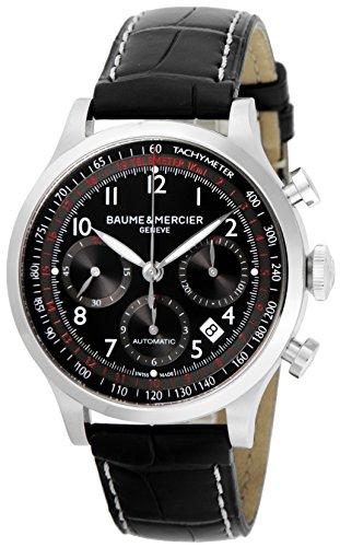 Baume & Mercier MOA10084 - Reloj