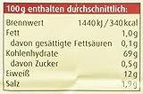 Küchenmeister Brotbackmischung Weissbrot, 15er Pack (15 x 500g) - 3