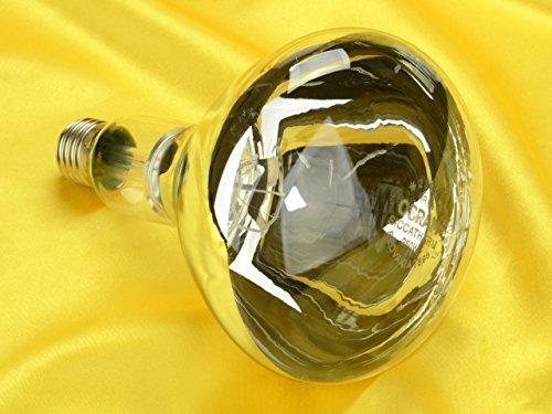 Preisvergleich Produktbild Zuckerartistik Infrarot-Strahler