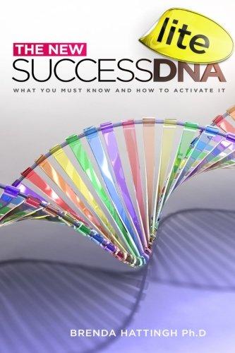 New Success DNA - Lite