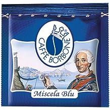 Caffè Borbone Cialde Miscela Blu - Confezione da 150 Pezzi - Casa Casa Miscela Di Caffè