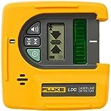 fluke-ldg Détecteur laser Line, vert