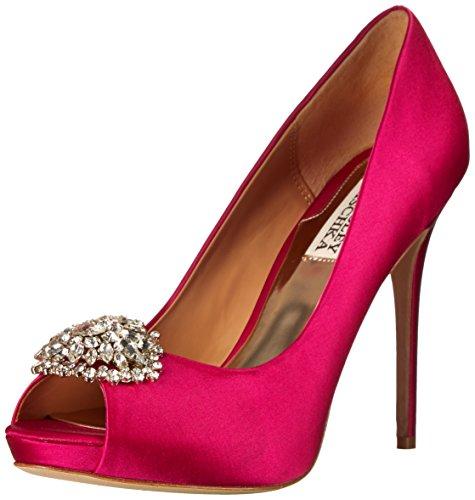 badgley-mischka-jeannie-donna-us-75-rosa-tacchi