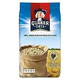 Quaker Original De La Avena (500g)