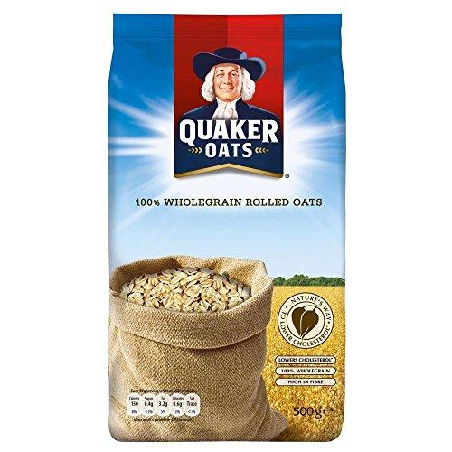 quaker-oats-original-500g