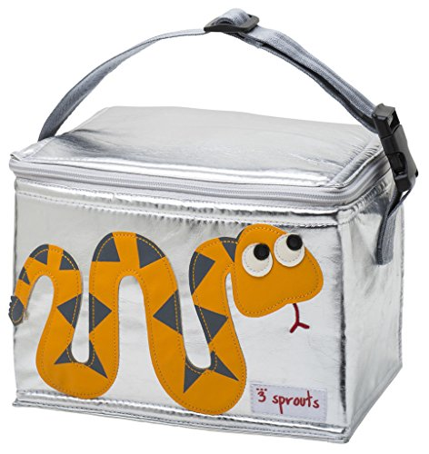 3-Sprouts-Lunch-Bag-Schlange