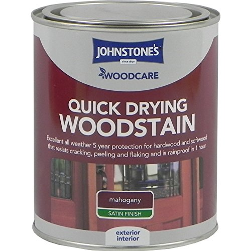 johnstones-woodcare-quick-drying-interior-exterior-woodstain-mahogany-750ml