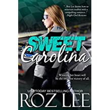 Sweet Carolina (English Edition)