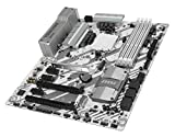 MSI Gaming Intel H270 DDR4 HDMI USB 3 Crossfire ATX Motherboard ATX