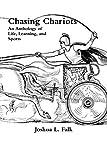 Chasing Chariots