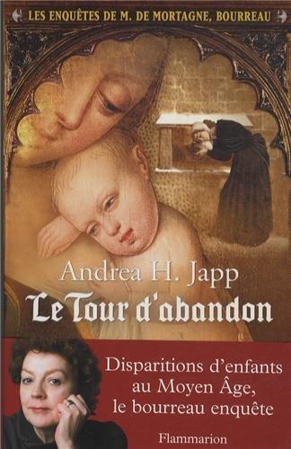 """<a href=""""/node/183976"""">Le tour d'abandon</a>"""