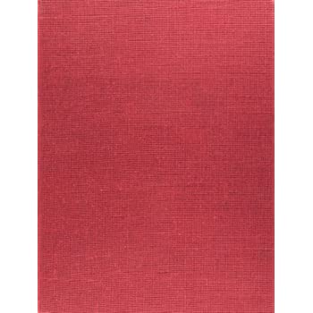 Dictionnaire Spiritualité T10