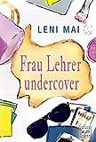 Image de Frau Lehrer undercover