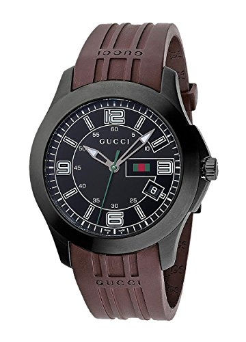 gucci-hommes-ya126203-gucci-timeless-rights-watch