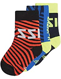Amazon.es  adidas messi - Ropa especializada  Ropa e5b7f145c4c9d