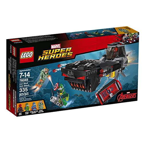 lego-super-heroes-iron-skull-sub-attack-76048-by-lego