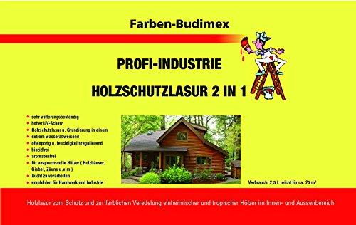 farben-budimex-profi-industrie-holzschutzlasur-farbton-ebenholz-5-l-holzschutzlasur-2-in-1-grundieru
