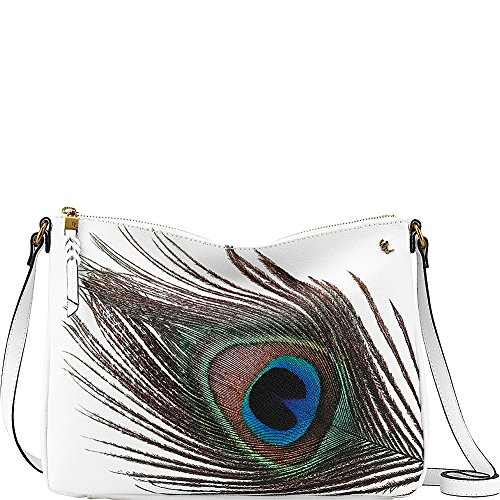 elliott-lucca-mari-medium-crossbody-white-peacock