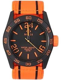 Marea B35222/56 - Reloj unisex
