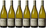 Le Bon Vin Chablis Gerard Tremblay Wine Non Vintage 75 cl (Case of 6)