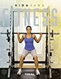 Fitness (Vida Sana)