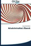 Krisekriminalitet i ??benr?? by J??rgen Bork Kalb??k (2014-12-11)