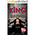 KING of Chicago: Verliebt in einen Millionär