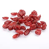 Naturkost Schulz - BIO Premium Cranberries getrocknet, ungeschwefelt (1000g)