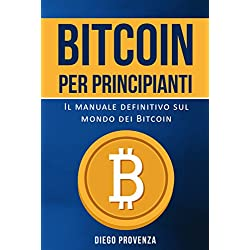 51hGZA%2B1brL. AC UL250 SR250,250  - Prezzo del Bitcoin stabile, ecco che cosa sta per accadere