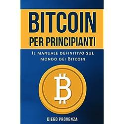51hGZA%2B1brL. AC UL250 SR250,250  - Bitcoin a $ 10.500. Ma pesano le dichiarazioni di Bill Gates anti-criptovaluta