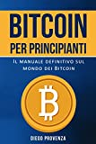 Bitcoin per principianti
