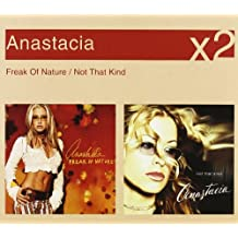 Freak of Nature/Not That Kind [Import anglais]