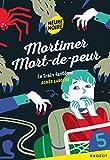 """Afficher """"Mortimer mort-de-peur Le Train fantôme"""""""