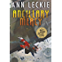Ancillary Mercy (Imperial Radch) (English Edition)