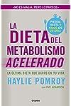 https://libros.plus/la-dieta-del-metabolismo-acelerado/