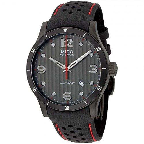 reloj-mido-para-hombre-m0254073606100