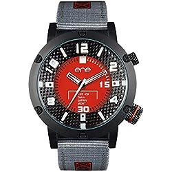 ene watch Modell 105 Light Herrenuhr 654011111
