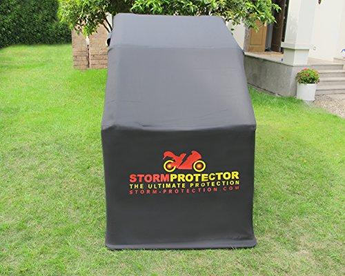StormProtector®...