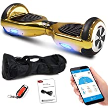 suchergebnis auf f r city blitz hoverboard. Black Bedroom Furniture Sets. Home Design Ideas