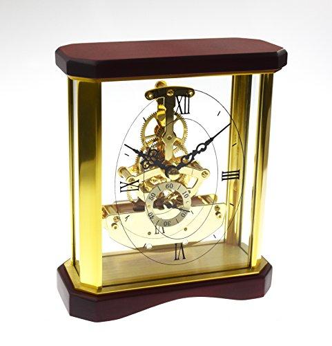 laton-y-acabado-de-madera-calidad-esqueleto-cuarzo-reloj-de-mesa-de-mesa-transporte-w2618