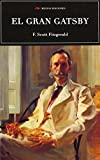 El Gran Gatsby (Ed. Integra)