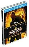 Il Mistero dei Templari Steelbook (2 Blu-Ray)